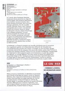 Extrait de (AUT) Exem -8- La valse des géants (2015-2017)