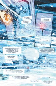 Extrait de All Star Batman -2- Les Fins du monde