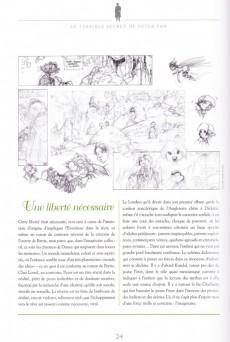 Extrait de (DOC) Les Cahiers de la Bande Dessinée  -1- Loisel