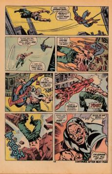 Extrait de Daredevil Vol. 1 (Marvel - 1964) -103- Then came Ramrod