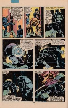 Extrait de Daredevil (1964) -162- Requiem for a pug