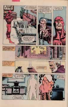 Extrait de Daredevil Vol. 1 (Marvel - 1964) -224- Abe