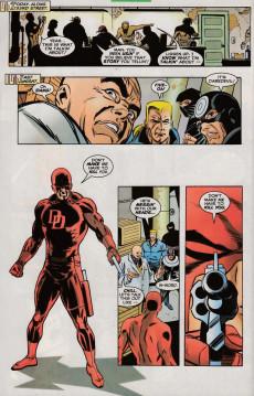 Extrait de Daredevil (1964) -380- Just one good story