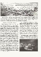 Extrait de Alix (Rombaldi) -5- Le spectre de Carthage - Les proies du volcan - L'enfant grec - La tour de Babel