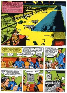 Extrait de Buck Danny -25d1990- Escadrille zz