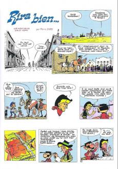 Extrait de Jim L'astucieux (Les aventures de) - Jim Aydumien -26- Rira bien...