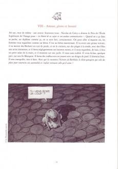 Extrait de (AUT) De Crécy -3- Monographie