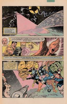 Extrait de Rom (1979) -63- Space-race