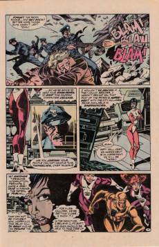 Extrait de Doom Patrol Vol.2 (DC Comics - 1987) -AN01- Public works