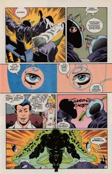 Extrait de Doom Patrol Vol.2 (DC Comics - 1987) -36- Box of delights