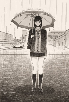 Extrait de Après la pluie -5- Tome 5