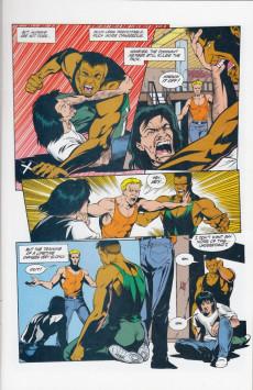 Extrait de Comics' Greatest World (1993) -21.2- Pit bulls