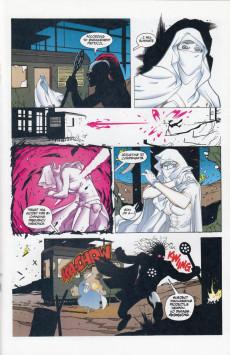 Extrait de Comics' Greatest World (1993) -31.3- Ghost