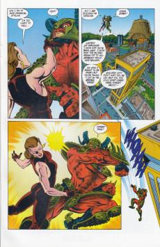 Extrait de Comics' Greatest World (1993) -82.4- Catalyst: Agent of change