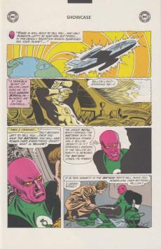 Extrait de Millennium edition (2000) - Millennium edition: Showcase 22