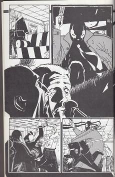 Extrait de A1 (Atomeka press, 1989) -4- A1 book 4 of 6