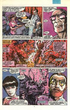 Extrait de Marvel Comics Presents (1988) -73- Weapon X