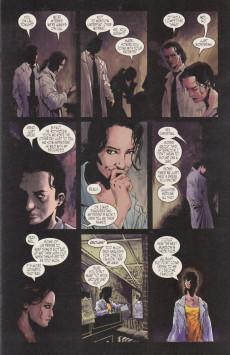 Extrait de Hellshock (1997) -1- A Kairos Moment