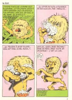 Extrait de Rubrique-à-Brac (16/22) -780- Tome 4 (I)