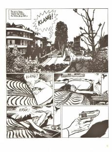 Extrait de Tif et Tondu -Cah01- Cahiers Tif et Tondu 1