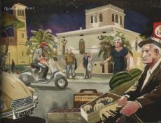 Extrait de (AUT) Pompetti - Pineto Dolce Vita