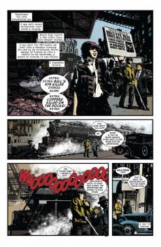 Extrait de Marvel Noir: Daredevil/Cage/Iron Man (2013) -INT1- Daredevil/Cage/Iron Man