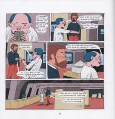 Extrait de L'art d'aimer - L'art d'aimer, manuel de séduction antique à l'usage des contemporains