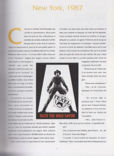 Extrait de Les maîtres de l'Orge -8a07- Les Steenfort