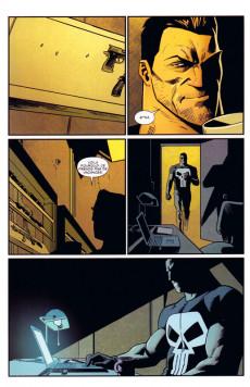 Extrait de Punisher (100% Marvel - 2017) -3- Le Roi des rues de New York