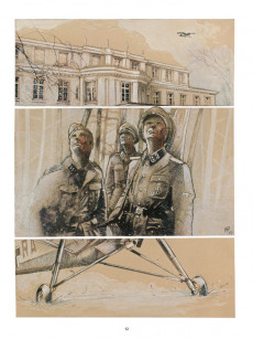 Extrait de Wannsee