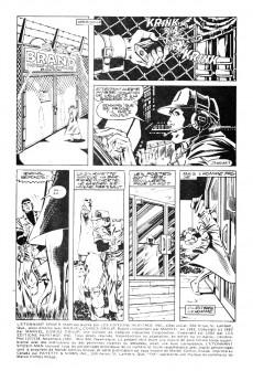 Extrait de L'Étonnant Spider-Man (Éditions Héritage) -137138- Monstres !