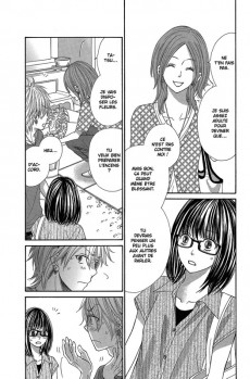 Extrait de Crush on you ! -4- Tome 4