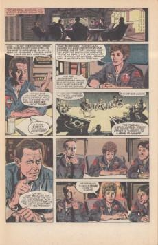 Extrait de 2010 (1985) -1- 2010 #1