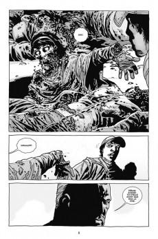 Extrait de Walking Dead -INT08- Volume 8
