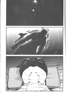 Extrait de Overlord (Oshio/Miyama) -7- Tome 7