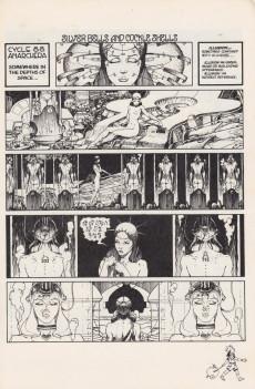 Extrait de Starstruck (1990) -1- Starstruck #1