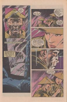 Extrait de Detective Comics (1937) -AN01- The Monkey Trap [Fables: Part One]