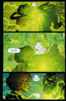 Extrait de Hulk (World War Hulk) -INTb18- World war Hulk