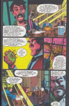 Extrait de A Shadowline Saga: Critical Mass (1989) -1- A Shadowline Saga: Critical Mass #1