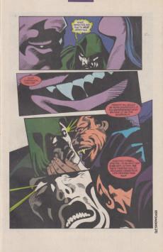 Extrait de Showcase '95 (DC comics - 1995) -8- Issue # 8