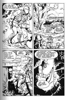 Extrait de Les grands Classiques de la Bande Dessinée érotique - La Collection -5915- Liz et Beth - Tome 4