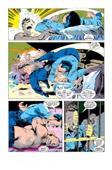 Extrait de Punisher Vol.01 (Marvel comics - 1986) (The) -1- Circle of Blood