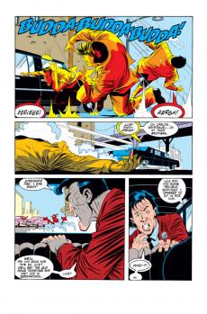 Extrait de Punisher Vol.01 (Marvel comics - 1986) (The) -3- Slaughterday