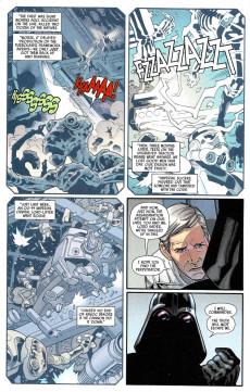Extrait de Darth Vader (2017) -AN02- Technological Terror