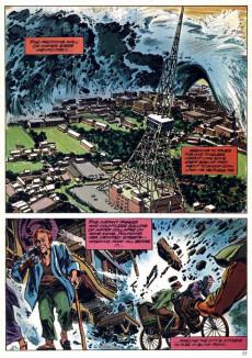 Extrait de Marvel Comics Super Special Vol 1 (1977) -14- Meteor