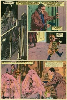 Extrait de Marvel Comics Super Special Vol 1 (1977) -22- Blade Runner