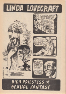 Extrait de Star*Reach (1975) -3- Star*Reach #3