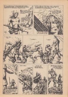 Extrait de Star*Reach (1975) -6- Star*Reach #6