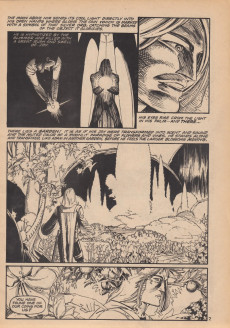 Extrait de Star*Reach (1975) -8- Star*Reach #8