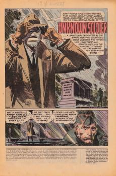 Extrait de Star Spangled War Stories (1952) -157- Star Spangled War Stories #157